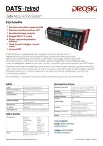 2020-10-13 13_43_16-Prosig DATS-tetrad Datasheet (2.02).pdf - Adobe Acrobat Reader DC