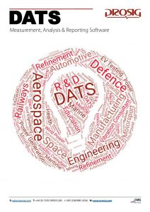 2020-11-10 16_17_00-Prosig DATS Software Datasheet (1.00).pdf - Adobe Acrobat Reader DC